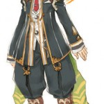 rune-factory-4-screenshot-2