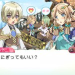 rune-factory-4-screenshot-3