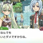rune-factory-4-screenshot-4