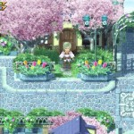 rune-factory-4-screenshot-6