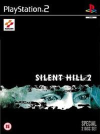 silent-hill-2-coverart