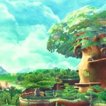 skyward-sword-screenshot-23
