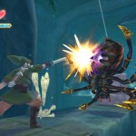 skyward-sword-screenshot-20