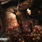 tomb-raider-screenshot-12