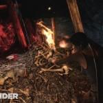 tomb-raider-screenshot-13