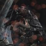 tomb-raider-screenshot-15