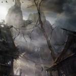 tomb-raider-screenshot-16