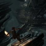 tomb-raider-screenshot-17