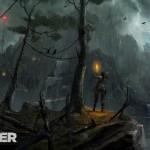 tomb-raider-screenshot-18
