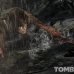 tomb-raider-screenshot-19