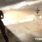 tomb-raider-screenshot-6