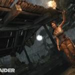 tomb-raider-screenshot-9