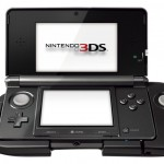 3DS Slide Pad Expansion Pic Showing How the Device Cradles the Full System