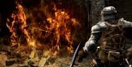 Dark Souls Screenshot -6