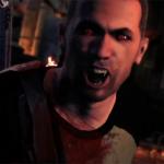 Infamous 2 Festival of Blood Screenshot