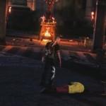 Infamous 2 Festival of Blood Screenshot -6