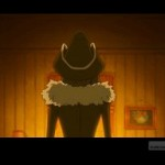 Professor Layton and The Last Spectre Screenshot -8
