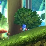 Sonic Generations Screenshot -11