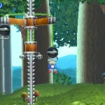 Sonic Generations Screenshot -12