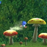 Sonic Generations Screenshot -13