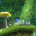 Sonic Generations Screenshot -14
