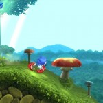 Sonic Generations Screenshot -15