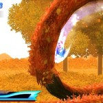 Sonic Generations Screenshot -16