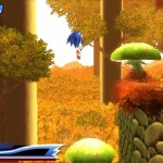 Sonic Generations Screenshot -17