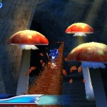 Sonic Generations Screenshot -18
