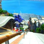 Sonic Generations Screenshot -2