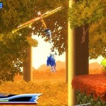 Sonic Generations Screenshot -21