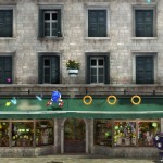 Sonic Generations Screenshot -22
