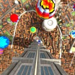 Sonic Generations Screenshot -26