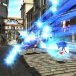 Sonic Generations Screenshot -27