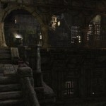 The Last Guardian Screenshot -3