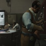XCOM 2012 Screenshot -2