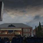 XCOM 2012 Screenshot -8