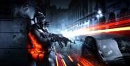 Battlefield 3: The Russian Novel Cover Art