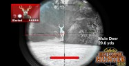 Cabela's Big Game Hunter 2012 Walkthrough Screenshot