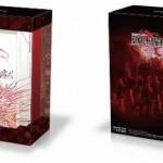 Final Fantasy Type-0 Collector's Edition Box Arts