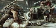 Gears of War 3 Carnage Screenshot (Xbox 360)