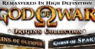 God of War: Origins Collection Trophies Guide Art