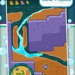 Wheres My Water screenshot 3