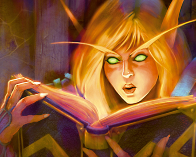 Play World of Warcraft for FREE: Blizzard approves! - YouTube