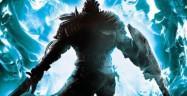 Dark Souls Walkthrough Box Art