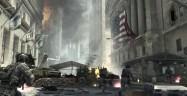 Call of Duty Modern Warfare 3 Screenshot