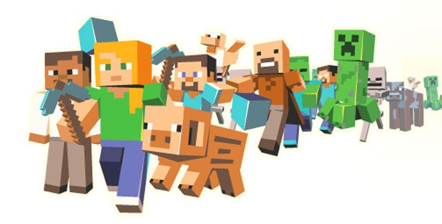 how to play minecraft lan with mac and pc