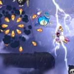 Rayman Origins Screenshot-10