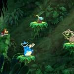 Rayman Origins Screenshot-11