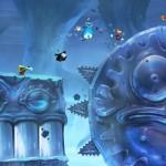 Rayman Origins Screenshot-12